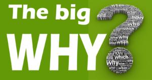 why-big